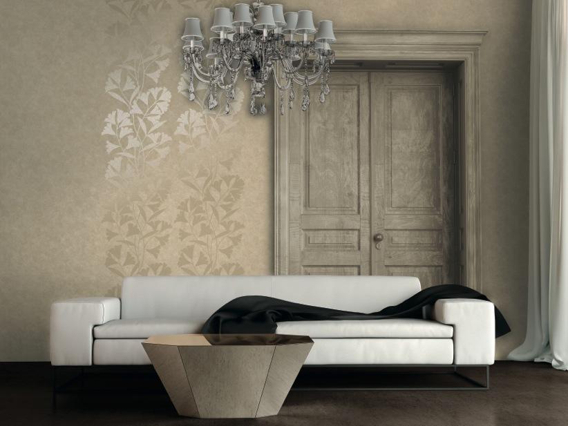 tapeten as memory kostenloser versand. Black Bedroom Furniture Sets. Home Design Ideas